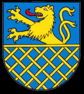 Musikverein Hochemmingen