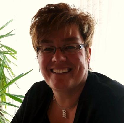 Erste Vorsitzende ist Astrid Fehrenbacher (Flöte)