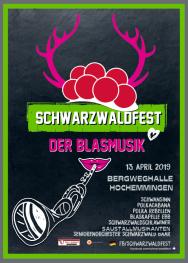 schwarwzaldfest2019