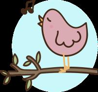 bird-3362405_960_720