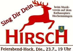 1280px-Logo_Hirsch-Brauerei_Honer