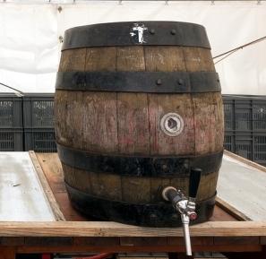 barrel-2504270_960_720